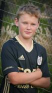 Luke Winkenhofer - 2005
