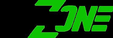 NEWsz-logoBC (1).png