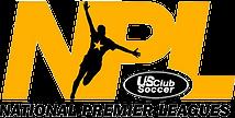 NPL-logo.webp