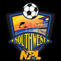 Southwest_Soccer_Logo NPL.webp