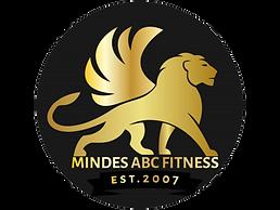 Mindes+Fitness+Logo+CIRCLE.png