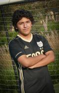 Jaime Vasquez - 2005
