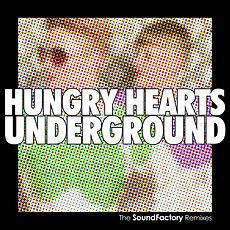 Underground RMX 3000.jpg