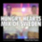 Mix Of Sweden 3000.jpg