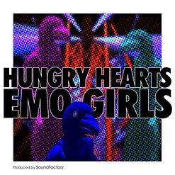 Emo Girls Cover 2.jpg