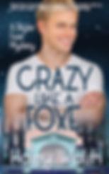 CrazyLikeAFoxe2.jpg