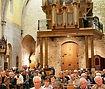 concert église.jpg