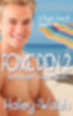 FoxeDenNookRGB.jpg