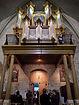 orgue3.jpg
