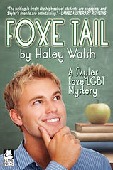 FOXE TAIL2RGBcoversmall.jpg
