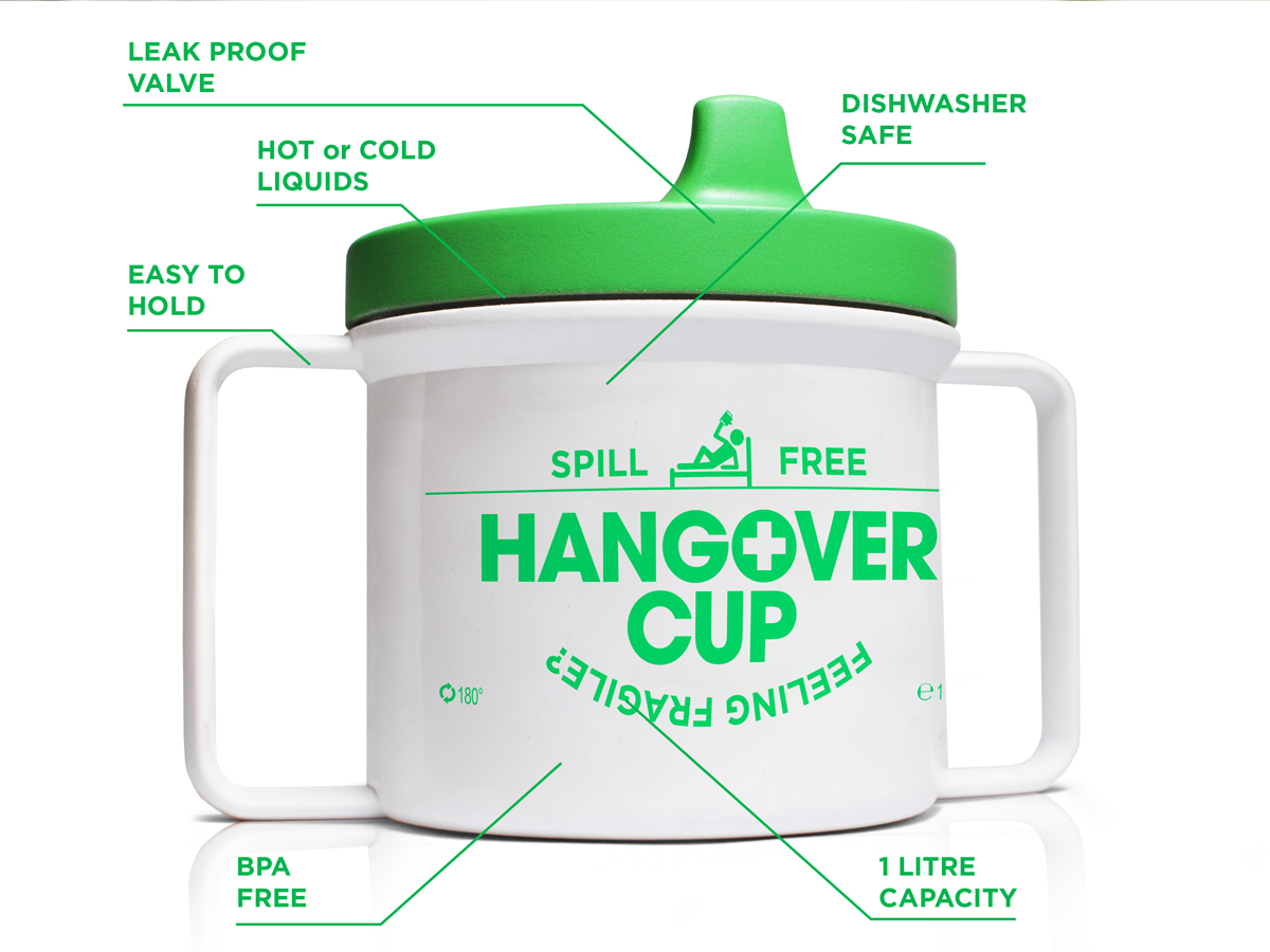 HM_Hangover_cup_02