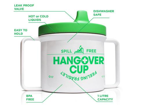 HM_Hangover_cup_02.jpg