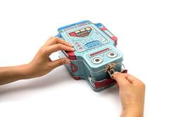 Robot Lunch Boxbot_005