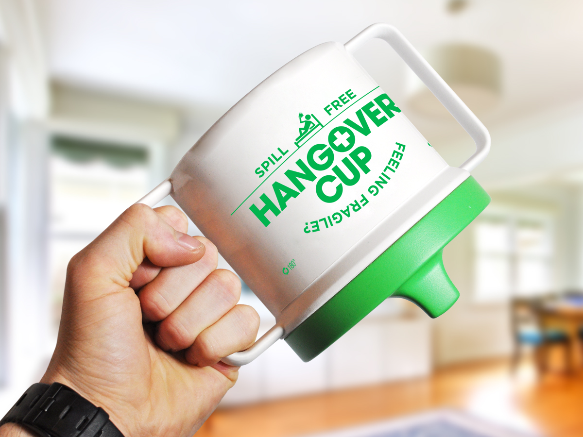 HM_Hangover_cup_01