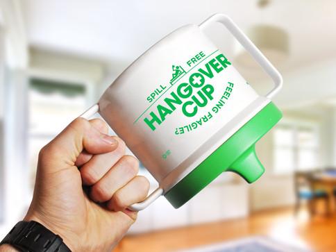 HM_Hangover_cup_01.jpg
