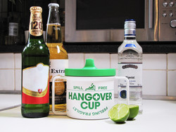 HM_Hangover_cup_04