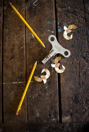 clockwork-sharpener_life_for-catalogue.j