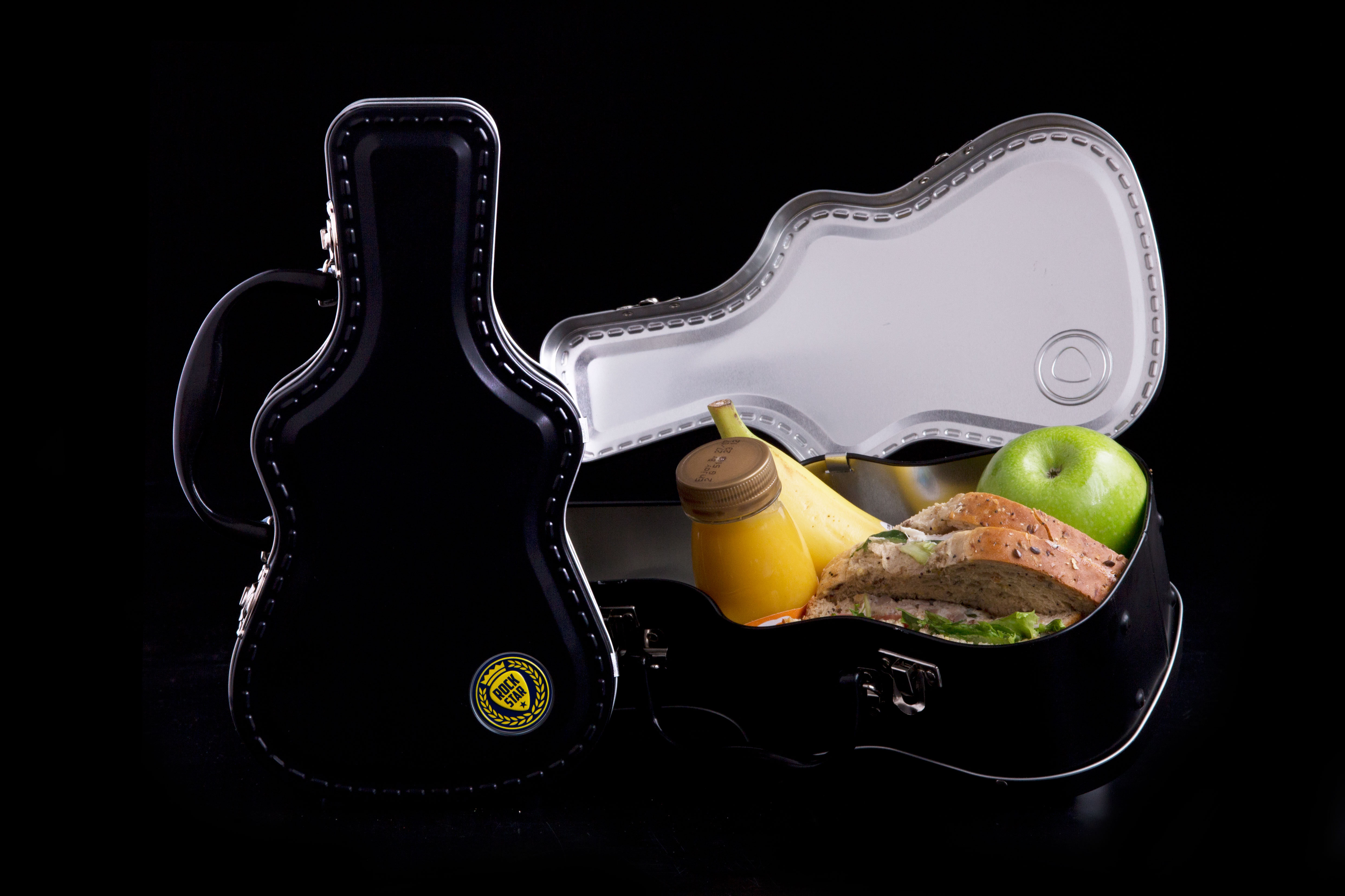 52124_guitar-lunch-box-01-049