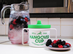 HM_Hangover_cup_05