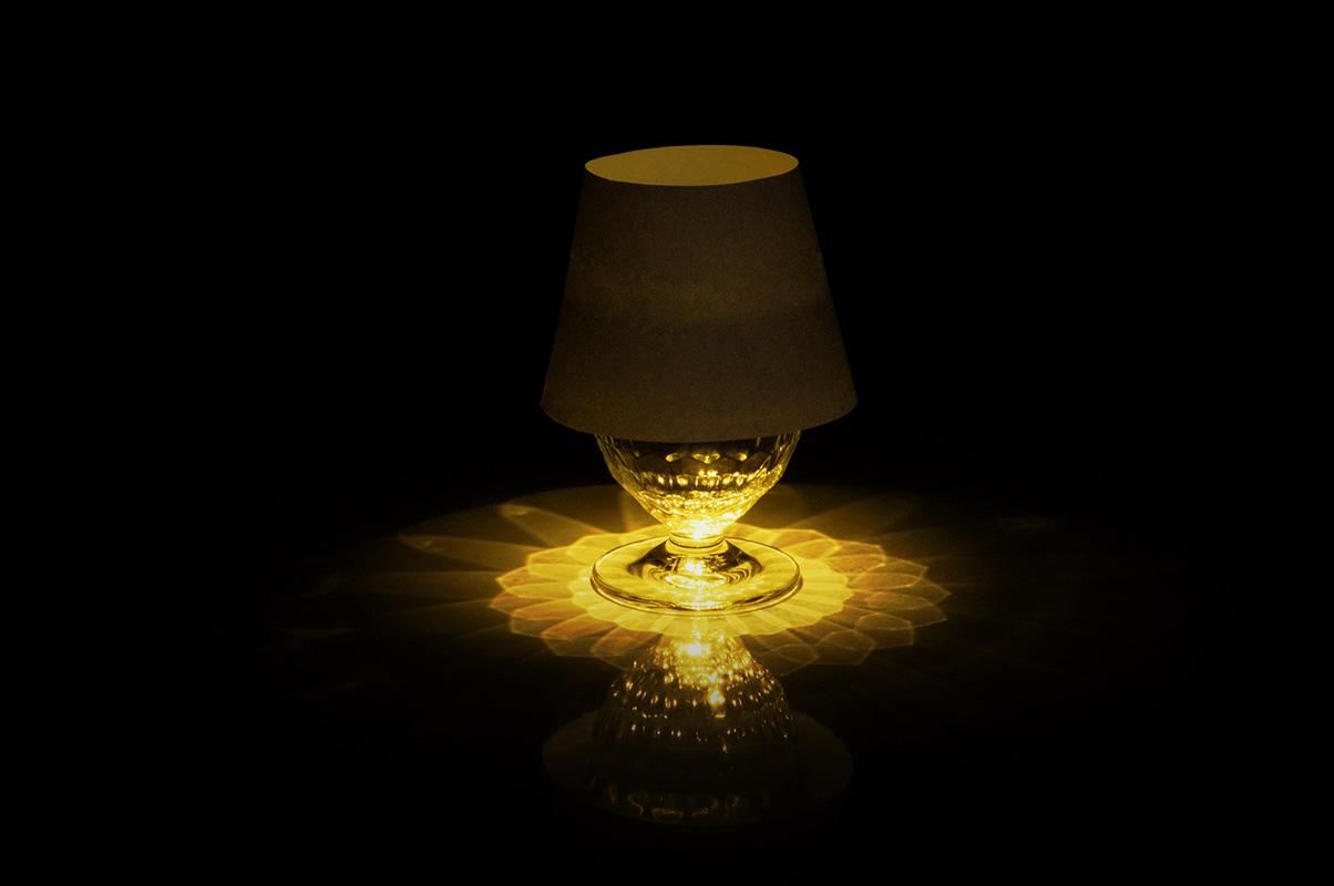 Floating_Light_01