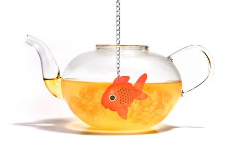 fish-tea-diffuser-life-white-1_web.jpg
