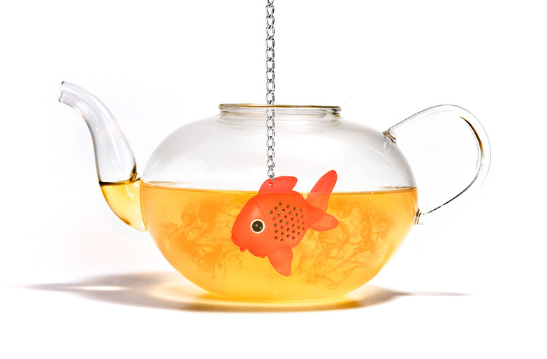 fish-tea-diffuser-life-white-1_web.jpg