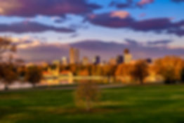 City Park in Denver, Colorado.jpg