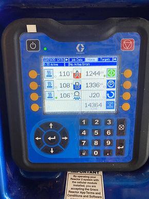 C784CE31-85A9-44C3-8E37-C1FC50B9AAFA.jpe