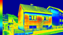 Tips and tricks for increasing your home's energy efficiency