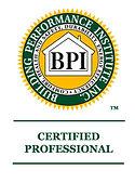 bpi+certified+professional+logo+Energia+