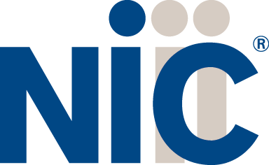 NIC_no tag line.png