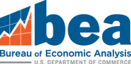 bea new logo.jpg