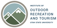 IORT_logo.png