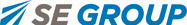 SEG_Logo_CMYK.jpg