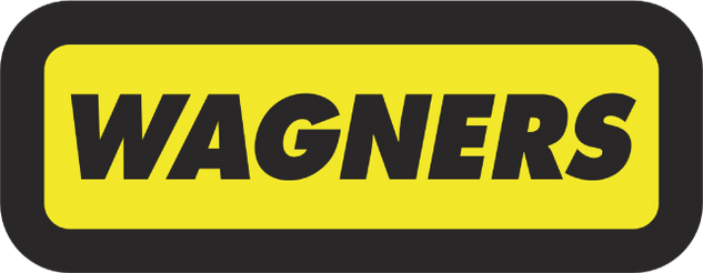 Wagners Promotional Logo_HD.png