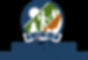 SORP-logo-2013-stack_edited.png