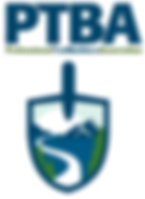 ptba_logo_subset_stacked.png
