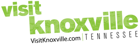 NEW Visit Knoxville_green-Website.png