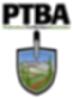 PTBA shovel color vertical.PNG
