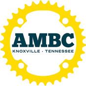 AMBC logo-cog-PREFERRED.jpg