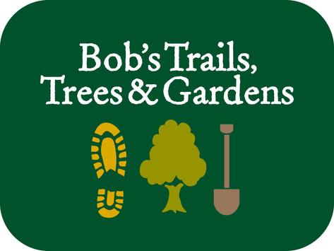 BobsTrails,Trees,GardensLogo_ReverseonGr
