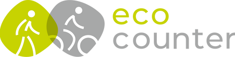 EcoCounter.png