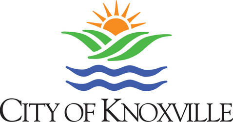 City of Knoxville_Stacked.jpg