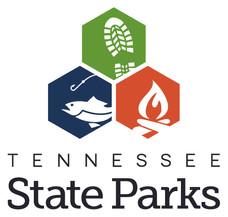 TN State Parks.jpg