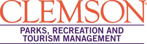 Clemson PRTM_logo.jpg