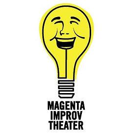 MIT_logo_FINAL.jpg