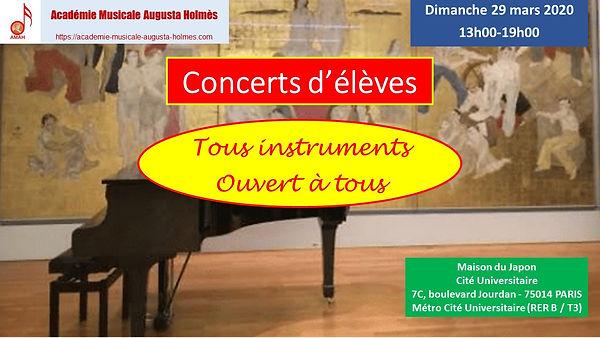 AMAH_Concerts_d'élèves_du_29_mars_2020.j