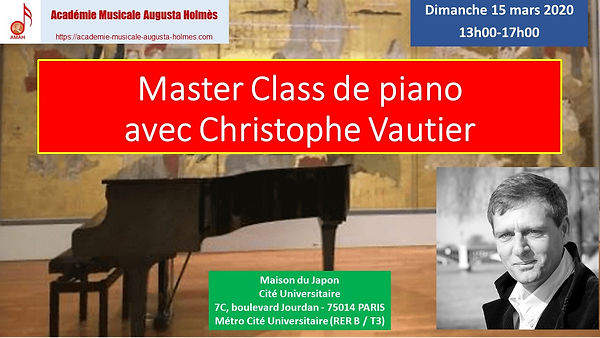 Master Class 15 mars 2020.jpg