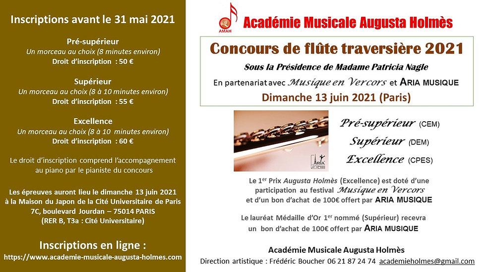 Concours de flûte version 13 juin 2021.j
