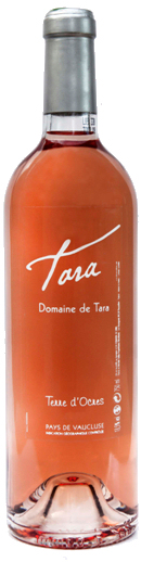 Terre D'Ocres Rose 2019 (available)